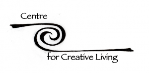 Centre for Creative Living St Pauls Almonte